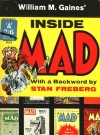 Image of Inside MAD