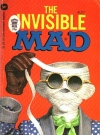 Image of The invisible MAD