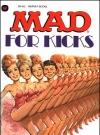 Image of MAD for Kicks