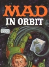 Image of MAD in Orbit