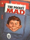 The Pocket MAD #36