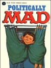 Image of Poltically MAD