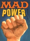 Image of MAD Power