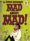 Image of MAD about MAD!