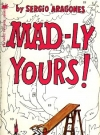 Image of MAD-ly Yours!