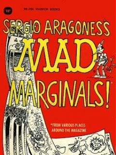 Go to MAD Marginals • Great Britain