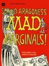 Image of MAD Marginals