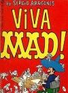 Image of Viva MAD!