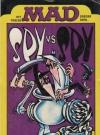 Image of Het Tweede MAD Dossier over Spy vs Spy #11