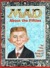 Image of MAD about the Fifties