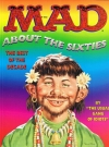 Image of MAD about the Sixties