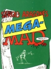 Image of 	Sergio Aragones mega-Mad #30