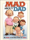 Image of MAD About Dad