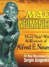 Image of Mad: Neumanisms