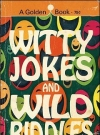 Image of Witty Jokes and Wild Riddles