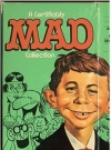 A Certifiably MAD Collection (USA) (Version: Green version)