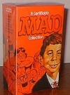 A Certifiably MAD Collection (USA) (Version: Red version)
