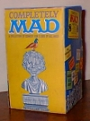 Completely MAD (USA) (Version: Yellow version)