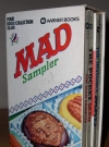 Image of The MAD Sampler