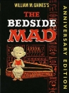 Image of The Bedside MAD #6 • USA • 1st Edition - New York
