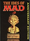 Image of The Ides of Mad #10