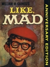 Image of Like, Mad #9