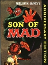 Image of The Son of Mad #7