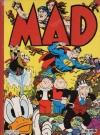Image of MAD Klassiske Latterligheter #1