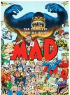 Image of The complete first six Issues of MAD