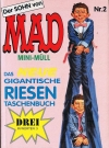 MAD Mini-Müll #2