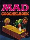 Image of MAD Goochelboek