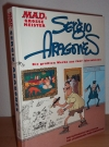 Thumbnail of MADs große Meister: Sergio Aragonés