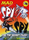 Thumbnail of Spy Vs. Spy - The Top Secret Files!