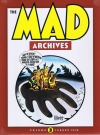 The Mad Archives #3