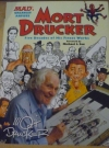 Image of MAD's Greatest Artists: Mort Drucker • USA • 1st Edition - New York