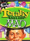Thumbnail of Totally Useless MAD