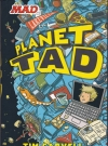 Image of Planet Tad