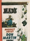Image of Don Martin Drops 13 Stories