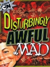 Thumbnail of Disturbingly Awful MAD