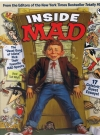 Image of Inside MAD: The Usual Gang of Idiots Pick Their Favorite MAD Spoofs • USA • 1st Edition - New York