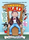 Image of Inside MAD (Variant Cover)