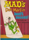 Image of MADs Don Martin heeft succes!