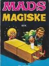 MADs Magiske Bok O Andre Snuskete Tricks #6