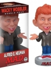 Thumbnail of Bobbing Head Alfred E. Neuman