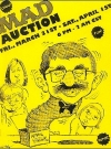 Image of Auction Catalog Tim Johnson's Auction 2000