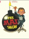 Thumbnail of Music Record The MAD Show