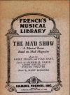 Thumbnail of Script The MAD Show