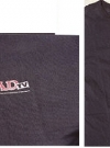 Image of T-Shirt MAD TV Promotional #2