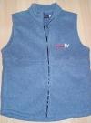 Image of 'MAD TV' Show - Fleece Vest