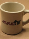 Thumbnail of Coffee Mug MAD TV